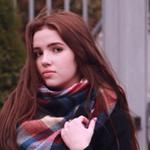 Дарья Прокофьева - Ярмарка Мастеров - ручная работа, handmade