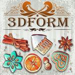 3dform