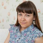 Татьяна Манучарян (TatiMa) - Ярмарка Мастеров - ручная работа, handmade