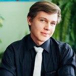 Дмитрий Манченко (HamPony) - Ярмарка Мастеров - ручная работа, handmade