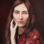 Анна Воловик (hugskisses) - Ярмарка Мастеров - ручная работа, handmade