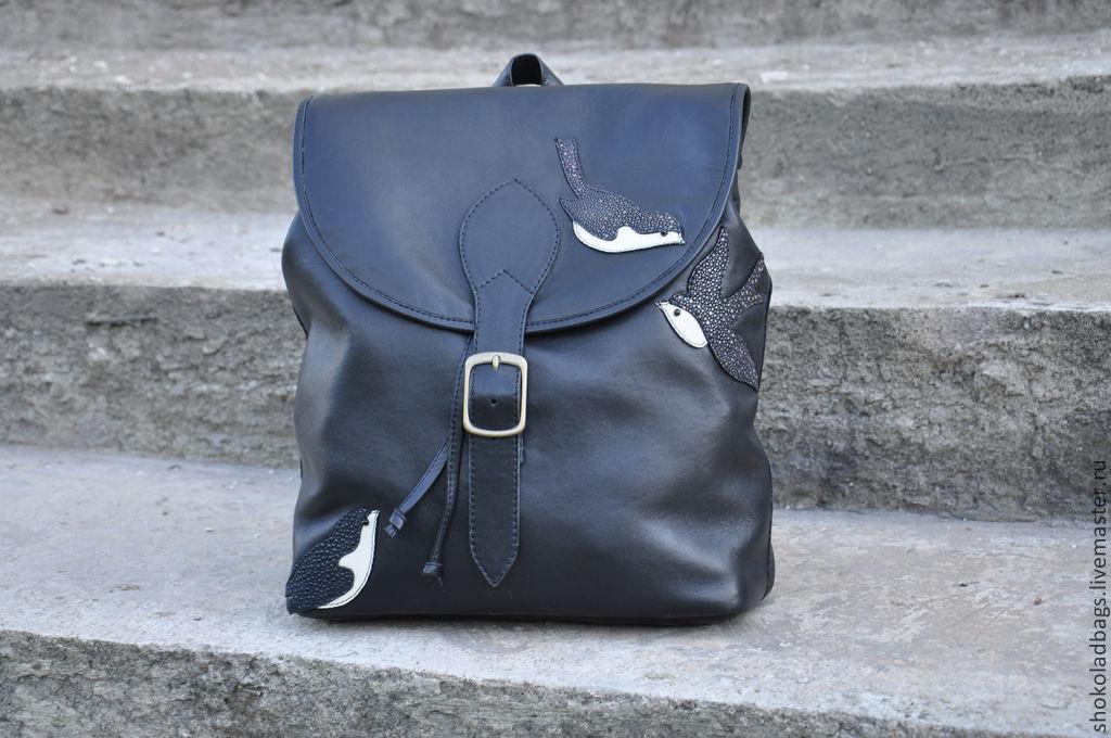 Аппликация на тему рюкзак с кармашками рюкзак кенгуру коала