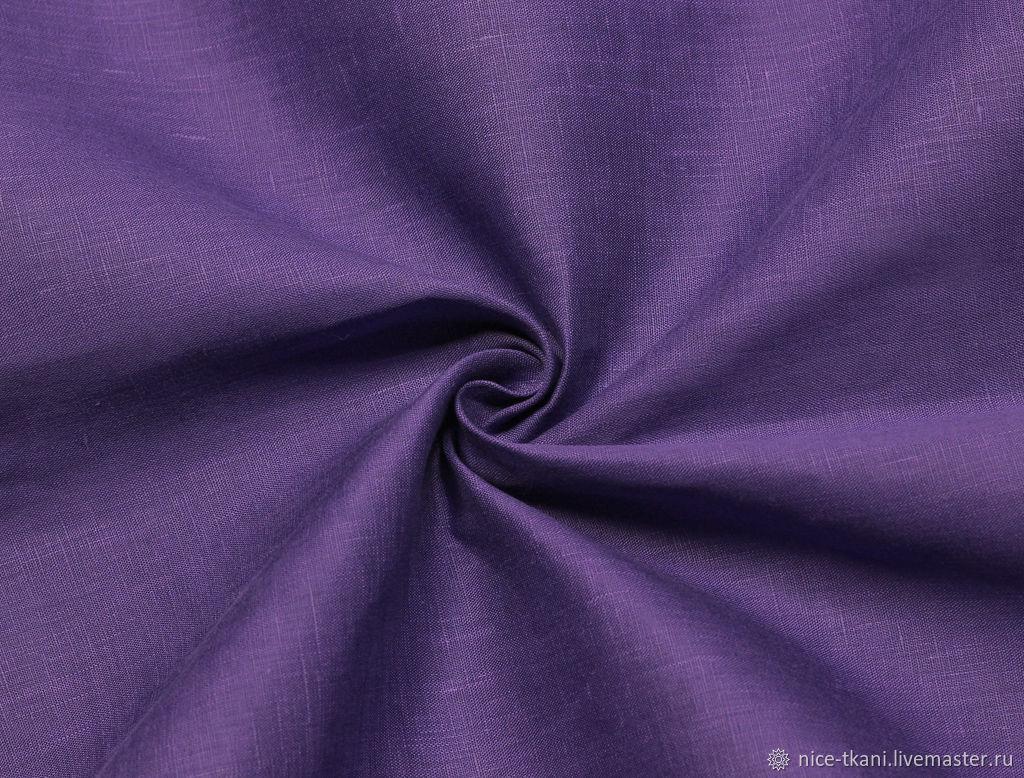 Лен ткань купить в ростов на дону ткань для мебели купить в красноярске