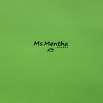 MsMentha - Ярмарка Мастеров - ручная работа, handmade