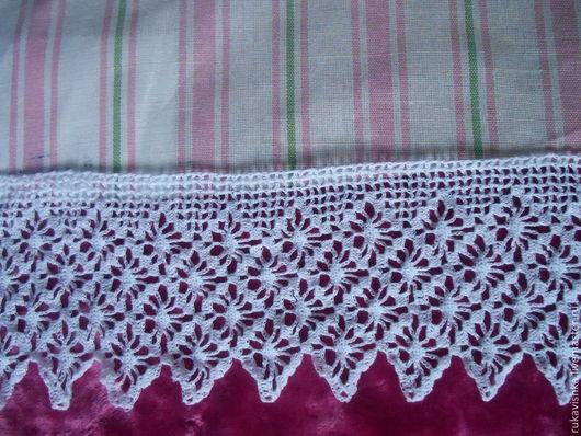 Текстиль, ковры ручной работы. Ярмарка Мастеров - ручная работа. Купить Полотенце. Handmade. Полотенце, подарок, подарок на любой случай