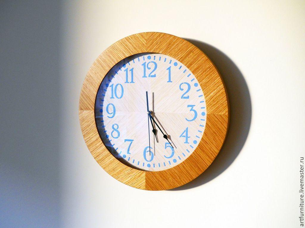 Внезапно без причин остановившиеся часы очень плоха примета.