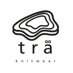 traclothing (traclothing) - Ярмарка Мастеров - ручная работа, handmade