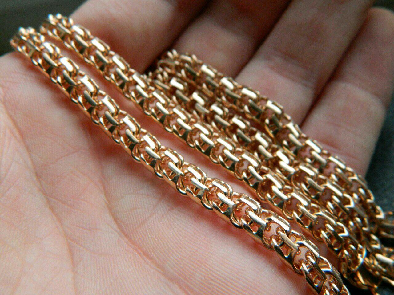 плетение кардинал золото фото мансарды сделали разгрузочную