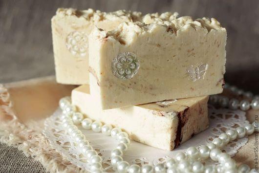 натуральное мыло с нуля, Мыльное удовольствие, домашнее мыло, самодельное мыло, натуральное лучшее мыло, натуральное мыл в подарок, мыло натуральное для рук и лица, мыло для сухой кожи,