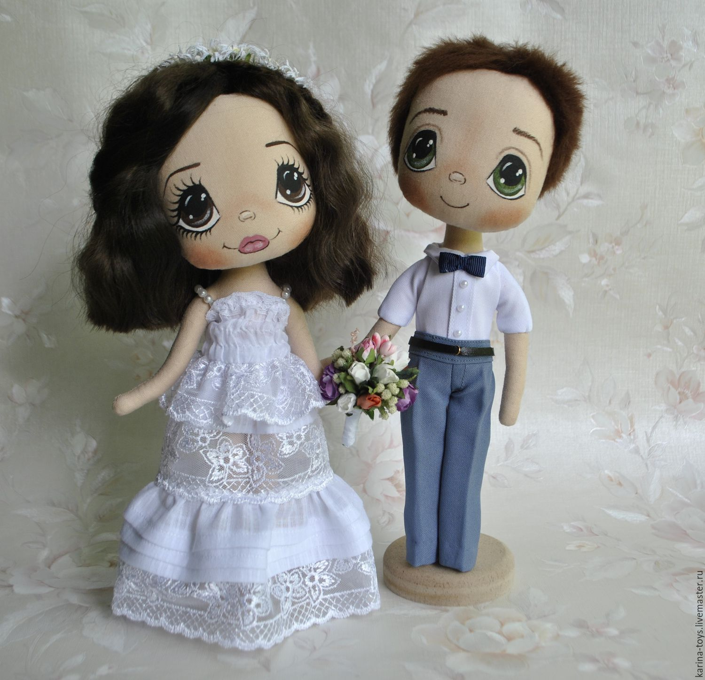Что подарить мужу на годовщину свадьбы 10 фотография