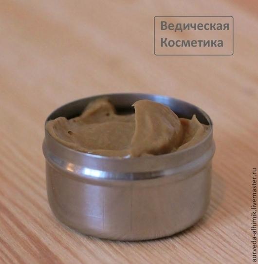 Чага-8  Крем для сухой кожи склонной к гиперемии (покраснению)