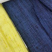 Шелк костюмный 2 цвета