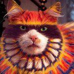 Fotoshop: Bannery, fotokollazhi - Livemaster - handmade