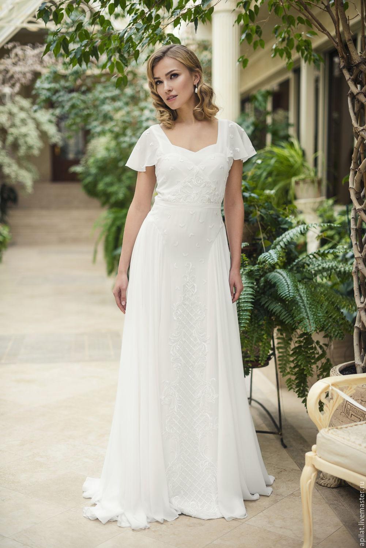 49a9b2a0c3bd Ivory Underwear Wedding