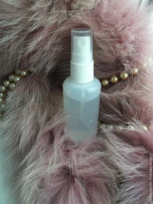 Маски для волос ручной работы. Ярмарка Мастеров - ручная работа. Купить Сыворотка против выпадения волос Procapil и FOLLICUSAN несмываемая. Handmade.