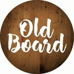 Oldboard - Ярмарка Мастеров - ручная работа, handmade