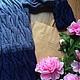 """Кофты и свитера ручной работы. Вязаный кардиган """"Косы"""". Otkosova_Knitwear (otkosova). Интернет-магазин Ярмарка Мастеров. Кардиган вязаный, серый"""
