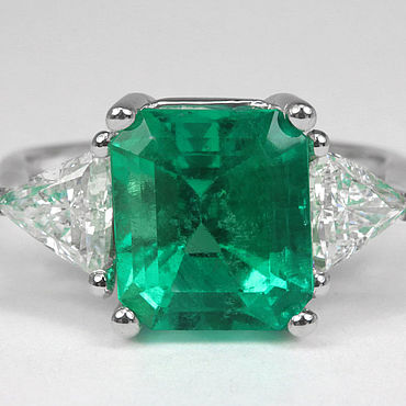 bff1453b0a562 Shop masters JR Colombian Emeralds (JRemeralds) (JRemeralds) on ...