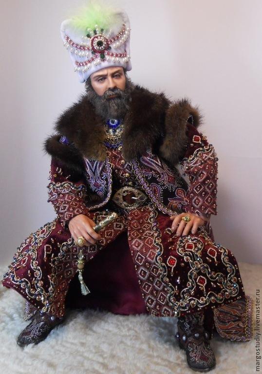 https://cs1.livemaster.ru/storage/11/3d/4e40b7e95bac8e35ca2022f655fa--kukly-i-igrushki-sultan-sulejman-han.jpg