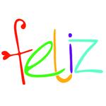 feliz - Ярмарка Мастеров - ручная работа, handmade