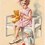 Semikova Natalya - Ярмарка Мастеров - ручная работа, handmade