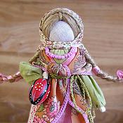 Куклы и игрушки ручной работы. Ярмарка Мастеров - ручная работа Святозарница. Handmade.