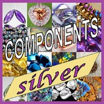 components-s