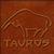 TAVROS - Ярмарка Мастеров - ручная работа, handmade