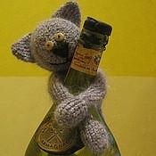 Куклы и игрушки ручной работы. Ярмарка Мастеров - ручная работа Жизнь удалась. Handmade.
