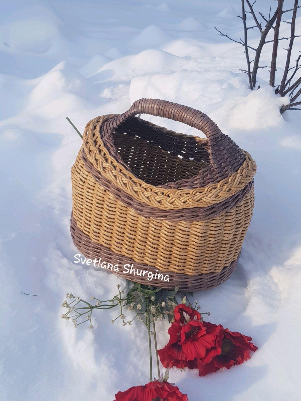 Basket, Basket, Izhevsk,  Фото №1