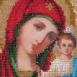 Ikona-biserom37 - Ярмарка Мастеров - ручная работа, handmade