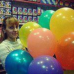 Ирина Киряева (Krasnodar123456) - Ярмарка Мастеров - ручная работа, handmade