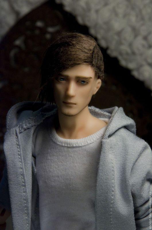 Мужчина, куклы бжд из полиуретана, bjd парень. шарнирная кукла мужчина