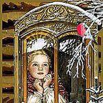 Элла Старикова (Ускорникова) (ellista) - Ярмарка Мастеров - ручная работа, handmade