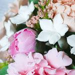 мастерская лепки Flowerbed - Ярмарка Мастеров - ручная работа, handmade