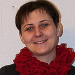 Нина Ламина (NinusikS) - Ярмарка Мастеров - ручная работа, handmade