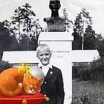 лёня - Ярмарка Мастеров - ручная работа, handmade