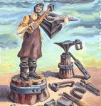 Oleg888 - Ярмарка Мастеров - ручная работа, handmade