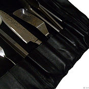Сумки и аксессуары handmade. Livemaster - original item Twisting for knives and tools. Handmade.