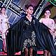 """Халаты ручной работы. Платье-кимоно """"Тайская принцесса"""" с золотой вышивкой. АННА СЕРДЮКОВА (Дом Моды SEANNA). Интернет-магазин Ярмарка Мастеров."""