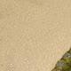 """Обувь ручной работы. Валяные вручную тапочки """" Защитник отечества """" 100% шерсть. Golden shelf Svetlana. Ярмарка Мастеров."""