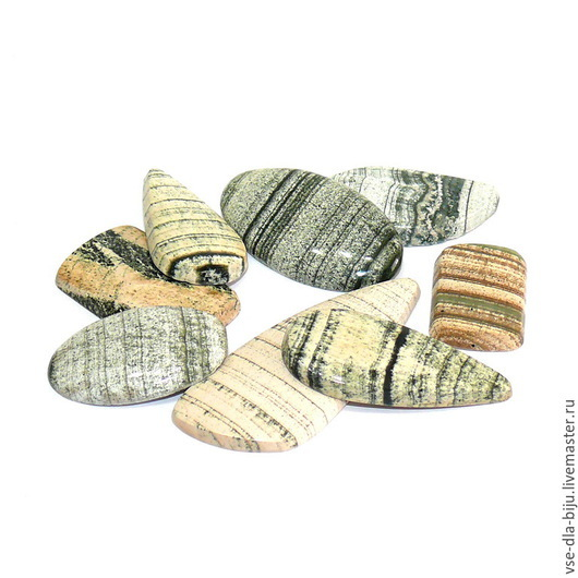 скарн натуральный купить скарн камень купить скарн кабошон купить скарн для украшений купить vsedlabiju