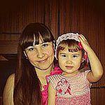 Наталья Панкратова(Акбергенова) (Natascha-22) - Ярмарка Мастеров - ручная работа, handmade
