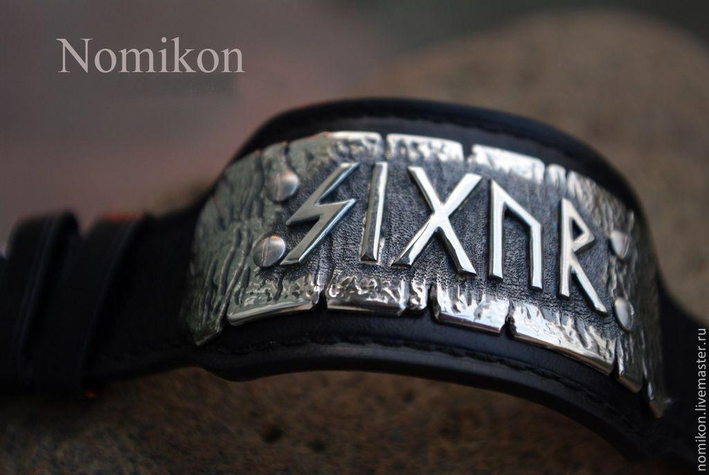Славянские обереги из серебра и бронзы  на сайте amrita