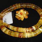 Елена (hoop-rim) - Ярмарка Мастеров - ручная работа, handmade