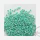 238    ceylon color-lined aqua\r\n           цейлон аквамарин