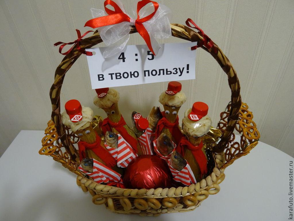 Торты на День Рождения на заказ - Бейкери Стрит