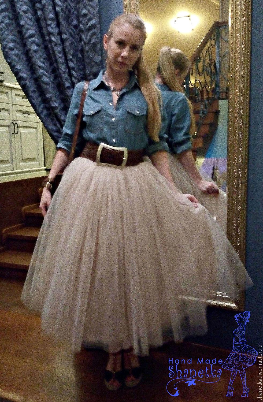 Керри брэдшоу юбка