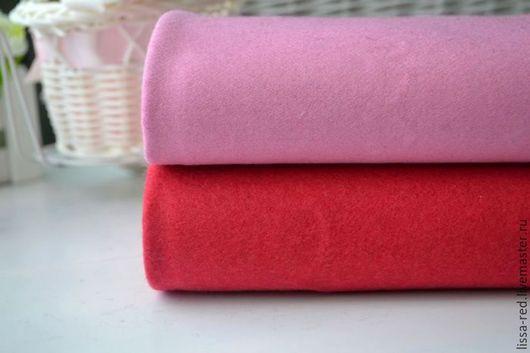 Шитье ручной работы. Ярмарка Мастеров - ручная работа. Купить Набор шерстяной ткани №3 В НАЛИЧИИ. Handmade.