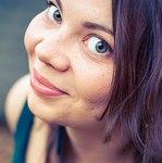 Екатерина (pickaty) - Ярмарка Мастеров - ручная работа, handmade